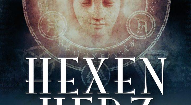 Hexenherz Cover 722x1024