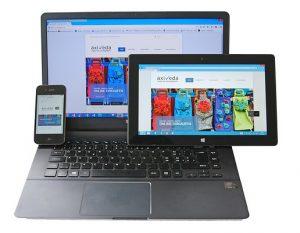 notebook 647761 640