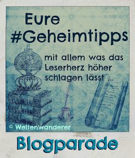 Blogparade7