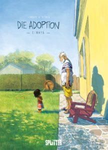 Adoption 01
