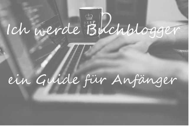 logo buechernarr buchbloggerguide
