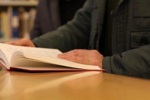 book 571584 640