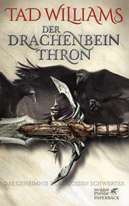 drachenbeinthron