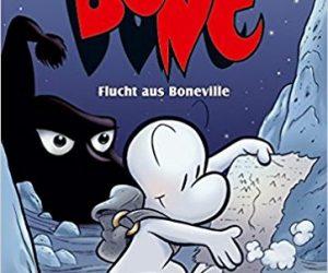 bone01