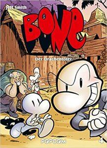 bone04