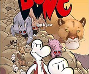 bone05
