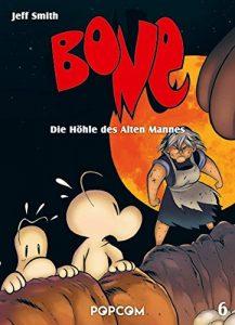 bone06