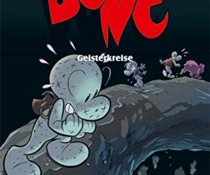 bone07