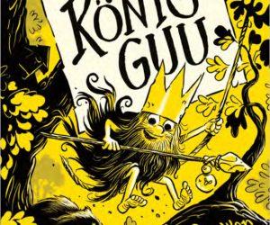 könig guu