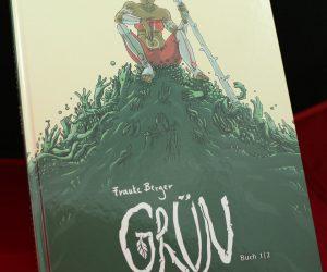 gruen2