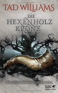 Cover Hexenholzkrone 1