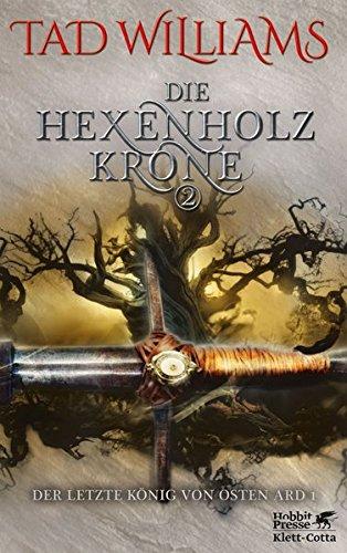 hexenholzkrone2