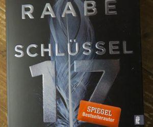 schluessel17