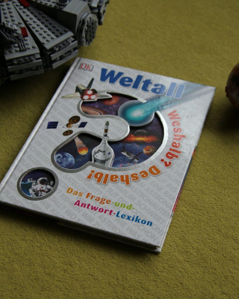 weltall 01