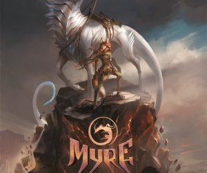 cover myre