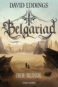 Belgariad 3 Der Blinde