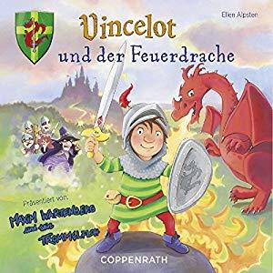 cover vincelot feuerdrache