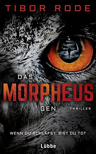 Das Morpheus Gen