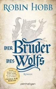 Weitseher 2 Der Bruder Des Wolfs