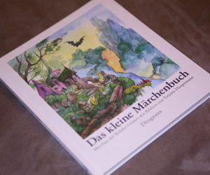buch_das_kleine_maerchenbuch