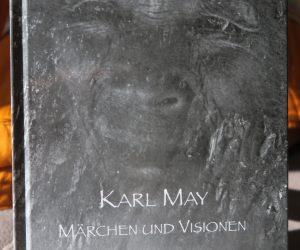 karl may maerchen visionen