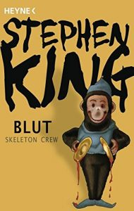 Blut Skeleton Crew