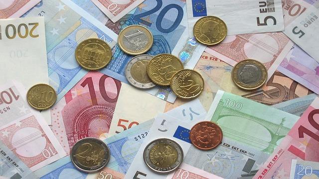 euro 1166051 640