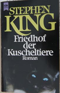 kuschel2