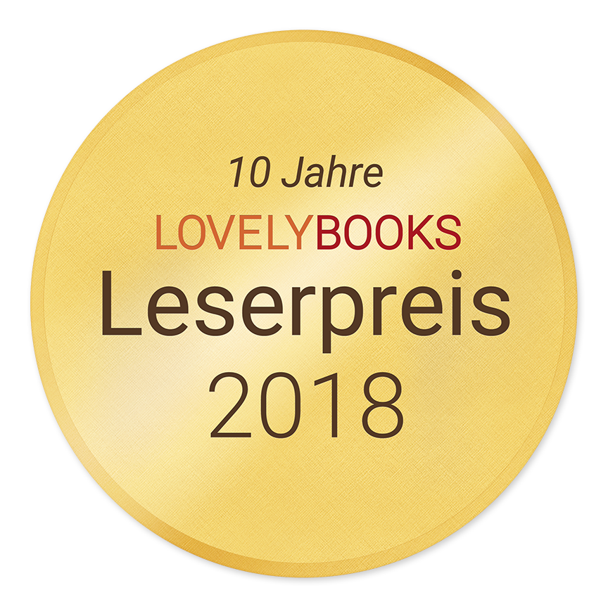 leserpreis logo 2018