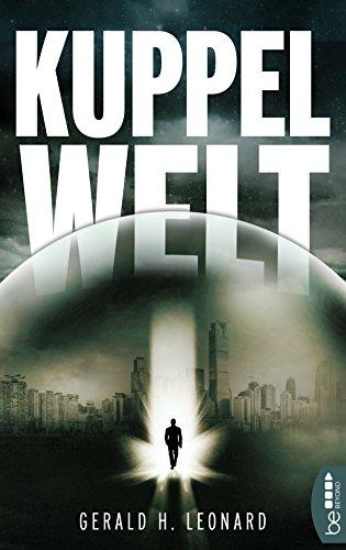 kuppelwelt