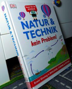 natur und technik 01