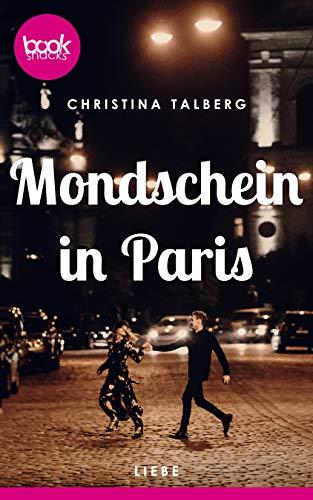 Mondschein in Paris