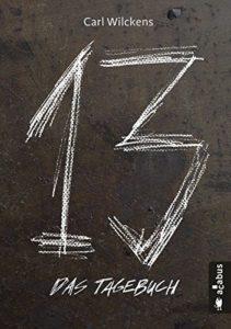 dreizehn das tagebuch
