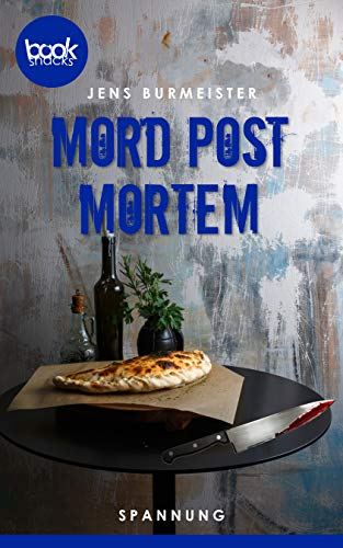 mord post mortem