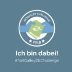 NG Challenge 13