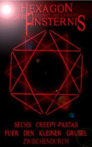 hexagon der finsternis