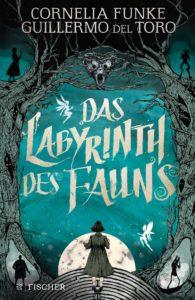 Das Labyrinth des Fauns