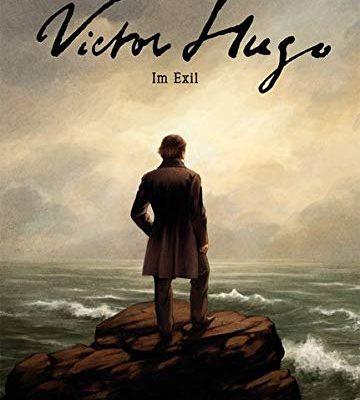 Cover Victor Hugo Splitter
