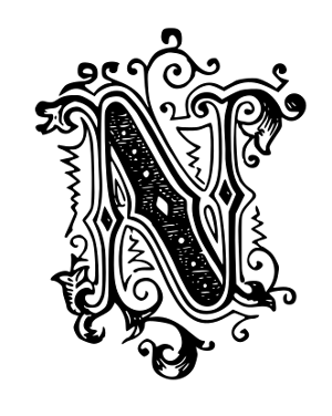rez n