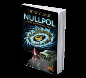 cover nullpol