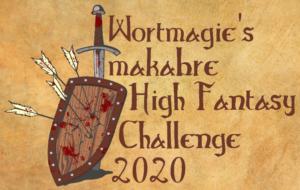 logo-makabre-high-fantasy-challenge-2020-sidebar