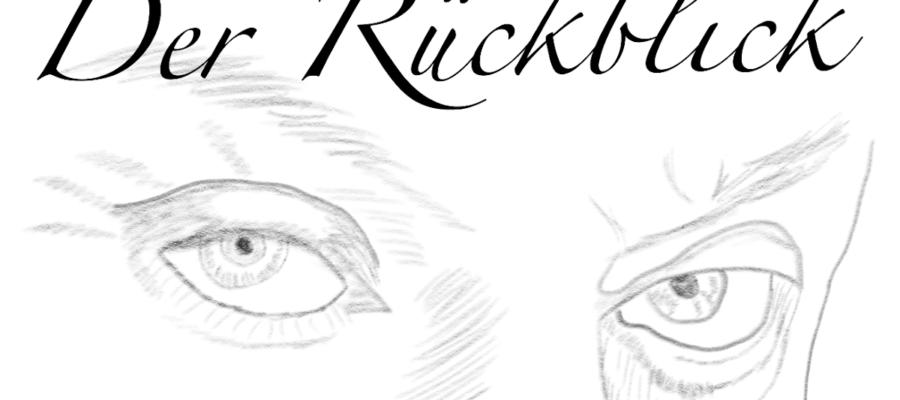 Der Rueckblick 01
