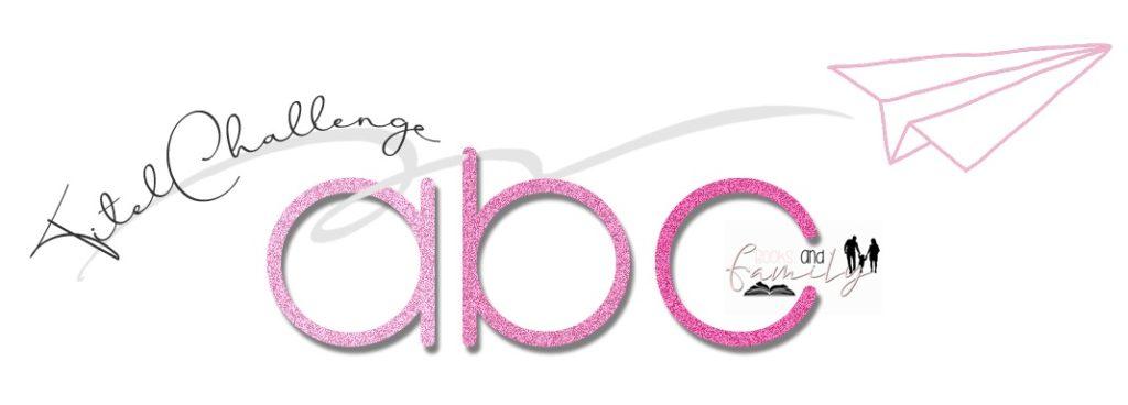 Logo-ABC-Challenge-2020