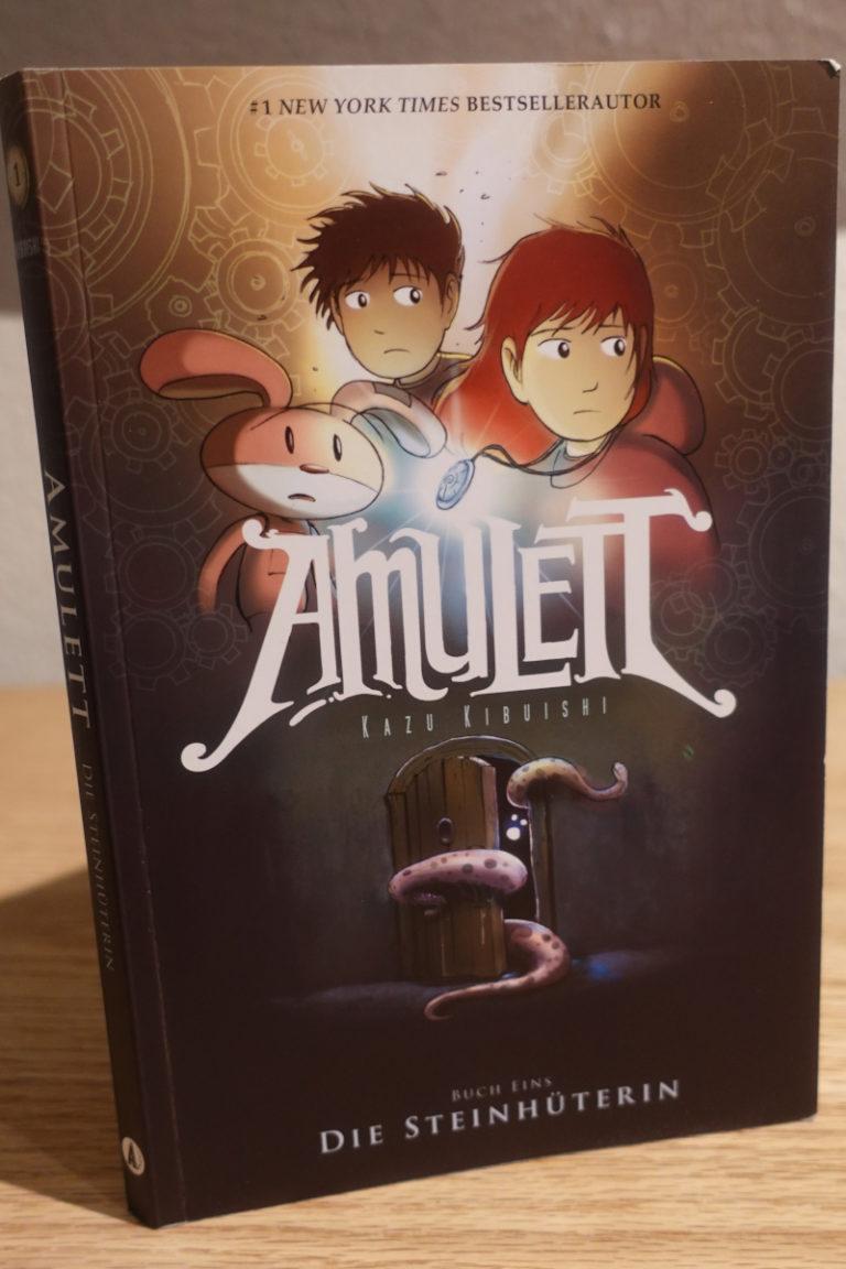 cover amulett-01-steinhueterin