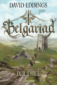 Cover belgariad-der-ewige