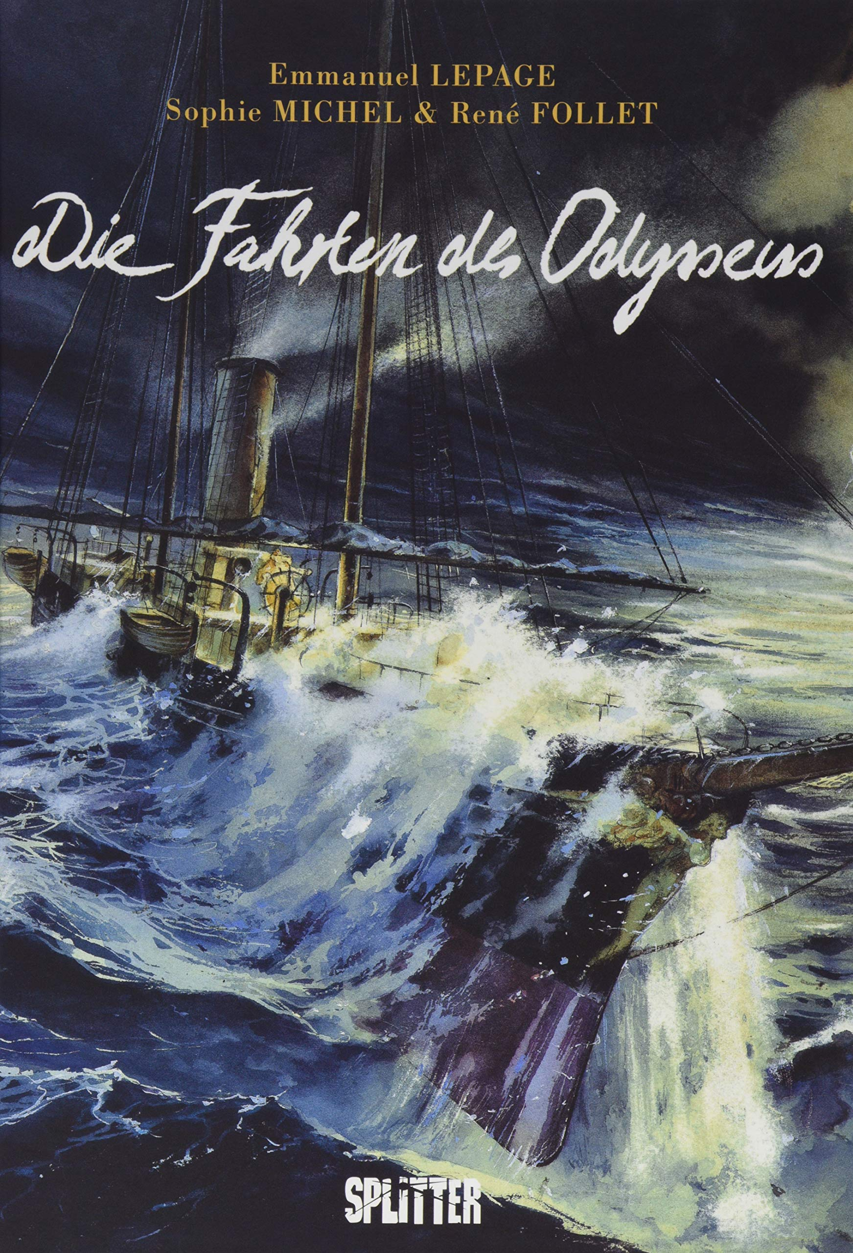 Cover die-fahrten-des-odysseus