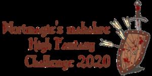 logo-makabre-high-fantasy-challenge-2020