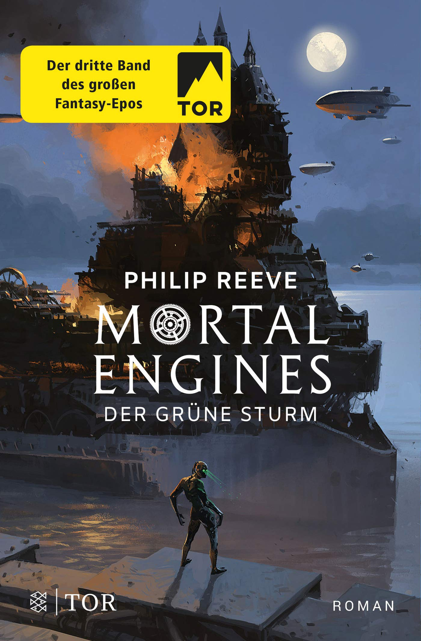 cover mortal-engines-der-gruene-sturm