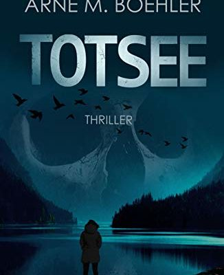 cover totsee