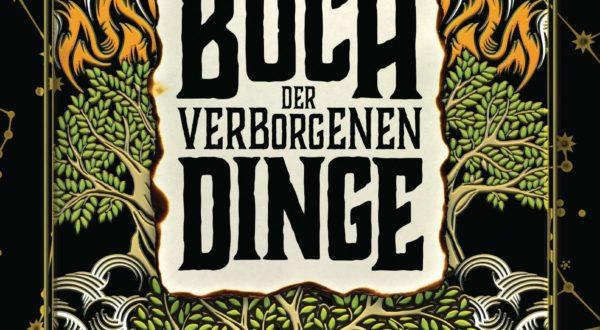 buchcover das-buch-der-verborgenen-dinge